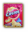 Cipster The Original mpk 6x22gr, busta gr. 132